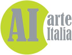 arte italia